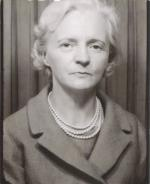 Jenny Englund