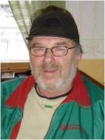 Stig Lundgren