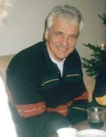 Dick Englund